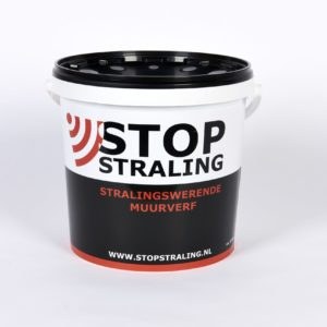 StopStraling_Products0015