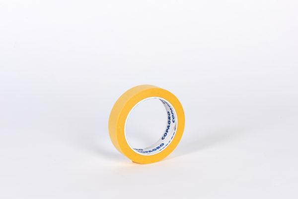 StopStraling_tape