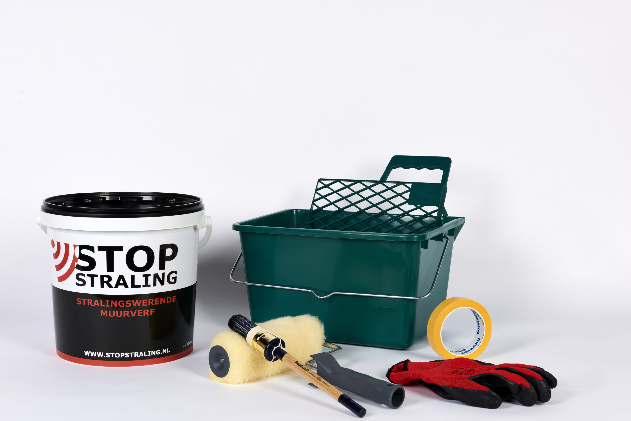 StopStraling_Products0116