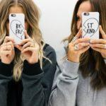 Straling telefoon - Uw mobiele telefoon is uw beste vriend, maar is dat wel zo - Stop straling
